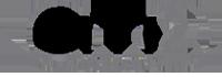 CM2 DISSENY Logo